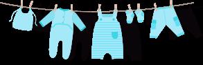 希奥教育|1岁内宝宝发育里程碑及早教建议