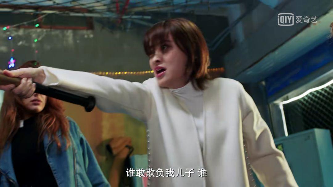 浙江卫视《陪读妈妈》热播,天下妈妈的心思,其实都一样!