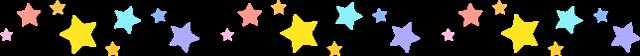 """10月10日相约昆明,2018萌商高峰论坛暨2周年庆典""""为爱而生""""等你共话未来!"""