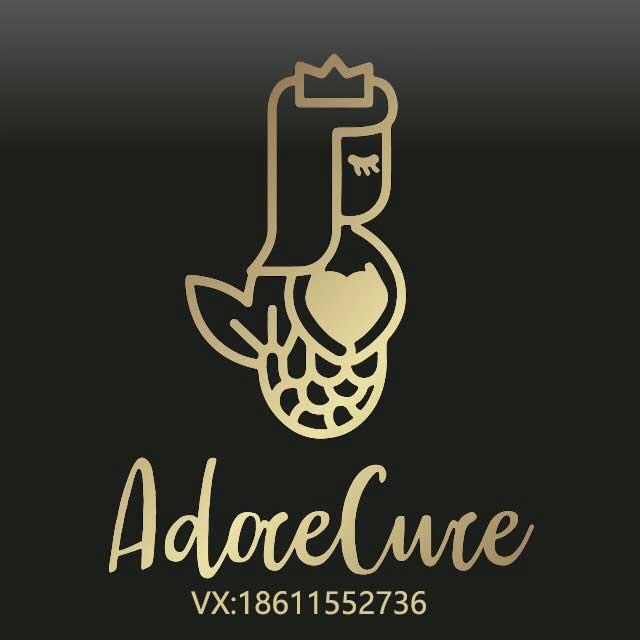 爱多萌疗AdoreCure全新平台上线代理政策公布